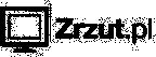 Logo_PKK