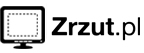 Być może i Wy podacie pomocna dłoń linii kolejowy ze Skoczowa do Bielska-Białej